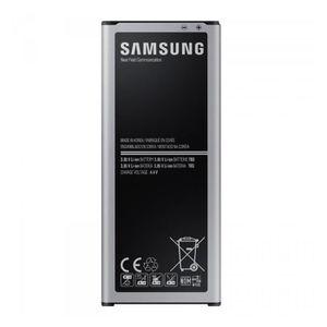 Batterie téléphone Batterie interne Galaxy Note 4. Originale.