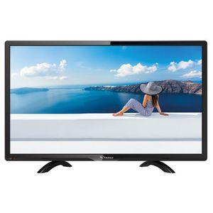 Téléviseur LED Strong SRT 24HA3003, 61 cm (24
