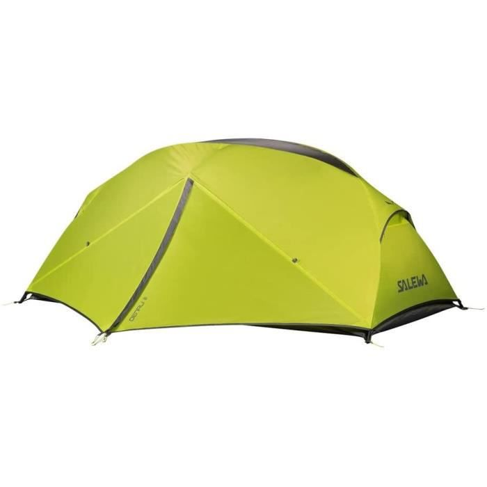 TENTE DE CAMPING Salewa - Denali III Tent (Zelt)75