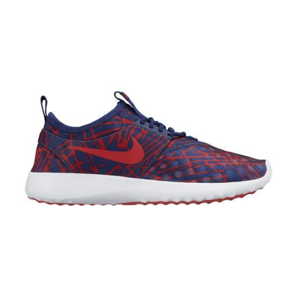 Basket NIKE JUVENATE PRINT - Age - ADULTE, Couleur