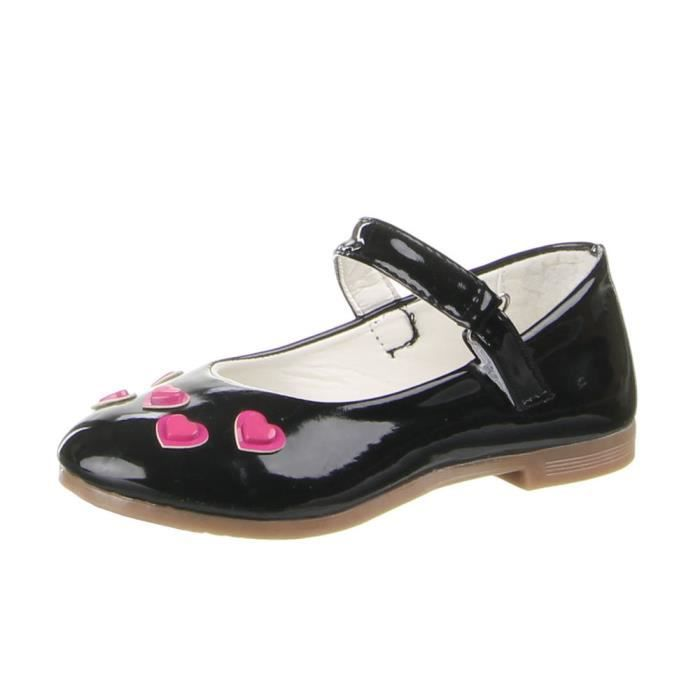 Chaussures femmes Ballerine RECTIFICATION décoration flâneurs tBh0O