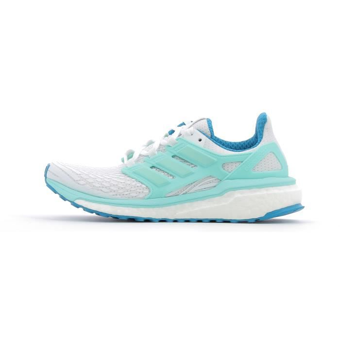 Running Pas De W Prix Cdiscount Boost Cher Adidas Chaussures Energy 05qdA0w