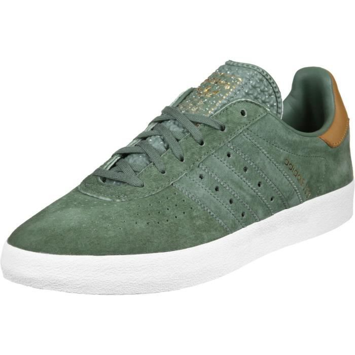 Chaussures Hommes Fitness 1dj1s8 Blanc 350 Prix 41 Taille Adidas wZqC11