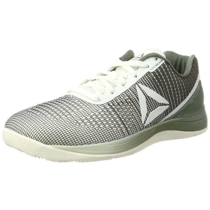Reebok R Crossfit Nano 7 Chaussures d'entraînement pour