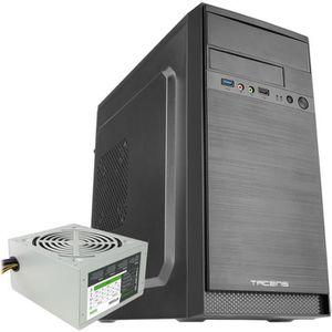 BOITIER PC  anima     boitier mini tour micro atx anima ac4500