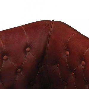 FAUTEUIL RETOUR GRATUIT sublime Fauteuils club, fauteuils i