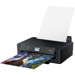IMPRIMANTE Epson Expression Photo HD XP-15000 Imprimante coul