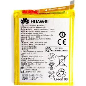 Batterie téléphone Batterie origine Huawei hb366481ecw pour P9, P8 li