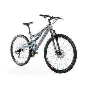 VTT Vélo VTT, EQX 29