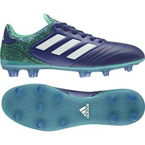 new concept 50189 f199e CHAUSSURES DE FOOTBALL Chaussures de football adidas Copa 18.2 FG