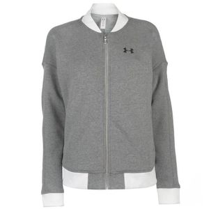 SURVÊTEMENT Under Armour Top De Survêtement De Sport Femme b4bc89c88b94
