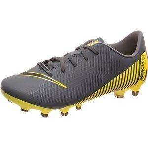 Chaussure de foot enfant nike - Cdiscount