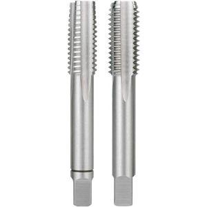 Lot de 7//à prise SDS-Plus Foret /à b/éton de 10,12,14,16,20,22/et foret /à b/éton 25/x 400/mm