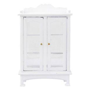 meuble de salle de jeux 61 x 38 x 40 cm salon UrBNLIVING Commode en bois rose avec 3 tiroirs meuble de chambre /à coucher salle de jeux