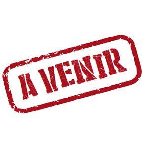 Tf1 Video Achat Vente Produits Tf1 Video Pas Cher