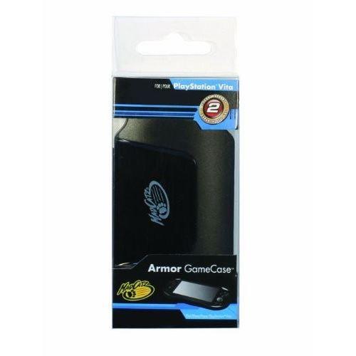 ARMORPLAY BLACK / Accessoire PS Vita