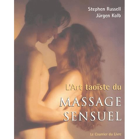 massage érotique à caen livre fellations