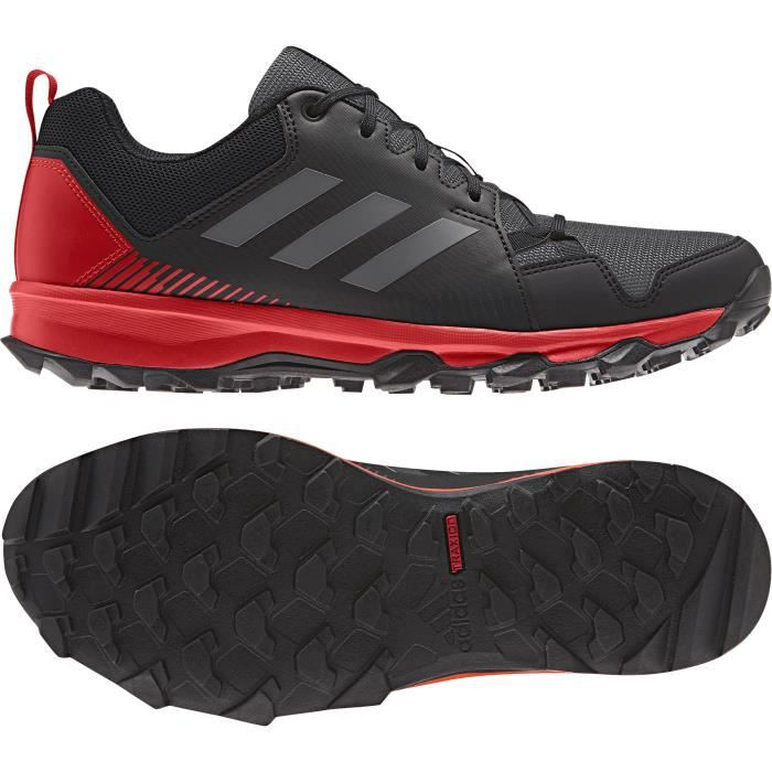Adidas Performance Chaussures outdoor adidas TERREX Tracerocker