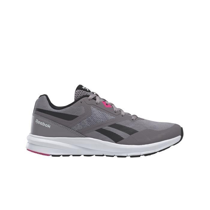 Chaussures de running femme Reebok Runner 4.0