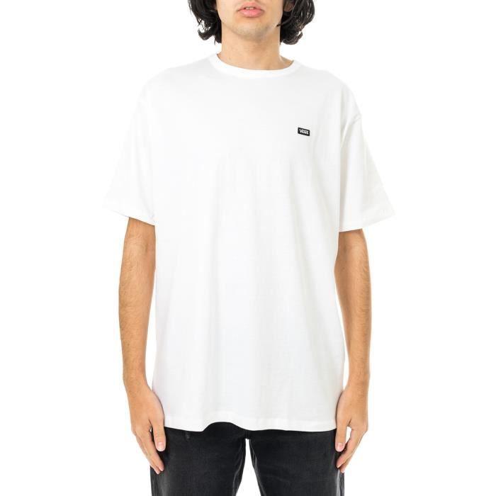 Vans T-shirt homme Vans Mn Off The Homme