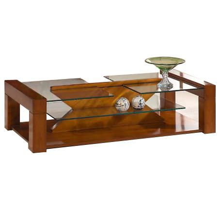 Table basse rectangulaire delphine achat vente table - Table basse relevable occasion ...
