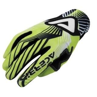 gants acerbis mx x3 vert achat vente gants sous gants gants acerbis mx x3 vert cdiscount. Black Bedroom Furniture Sets. Home Design Ideas