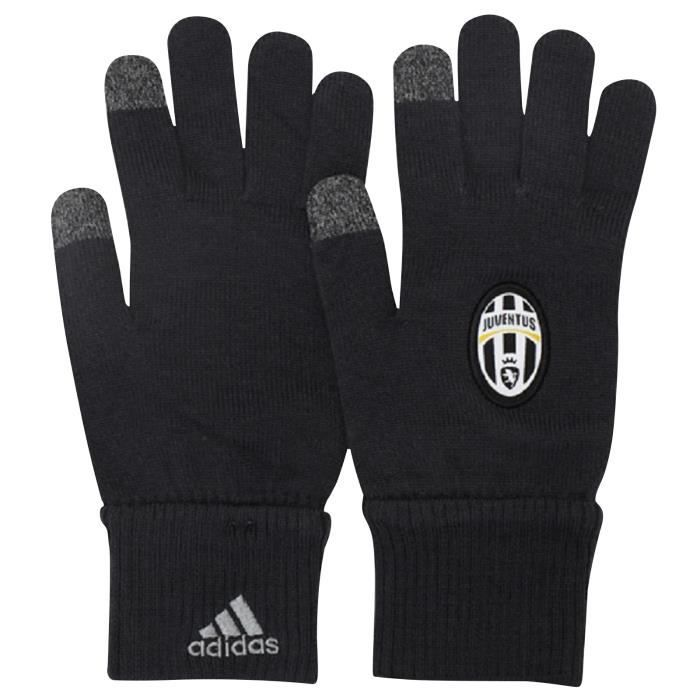 best sneakers f869d 86f8a adidas Performance Gants Juventus S94155