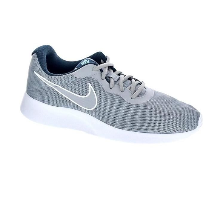 sneakers for cheap 9c911 03211 BASKET Chaussures Nike Homme Basses modèle Tanjun Prem
