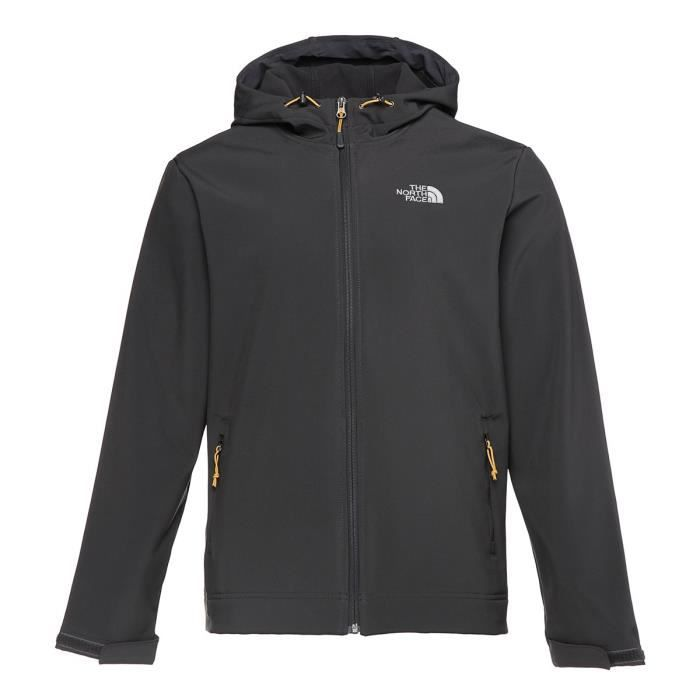 Veste the north face - Achat   Vente pas cher c60795498cb6