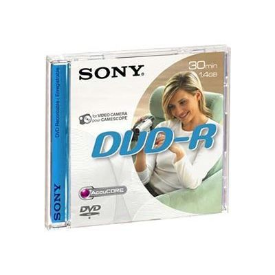 sony dmr 30a dvd r 8cm 1 4 go prix pas cher cdiscount. Black Bedroom Furniture Sets. Home Design Ideas