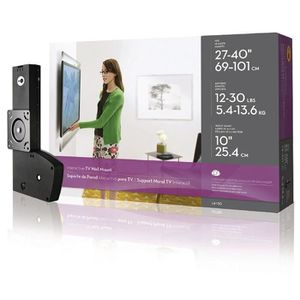 OMNIMOUNT OMN-LIFT30 Support TV mural interactif 27-40\