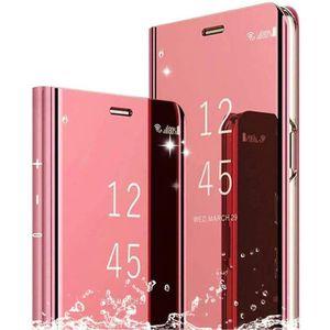 Housse Protection Rigide en Plastique Dur avec Anti-Choc et Anti-Rayures Cadorabo Coque pour Samsung Galaxy S8 en Metallic Noir Ultra Slim Fin Hard Case Cover Bumper