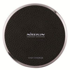 CHARGEUR TÉLÉPHONE NILLKIN MagicDisk III MagicCube qi chargeur sans f