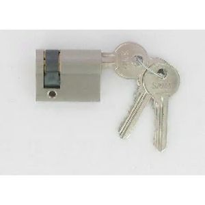 30//60 abus security profil cylindre cylindre de verrouillage poignée cylindre c73 c83 k82n