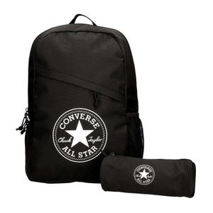 trousse converse all star