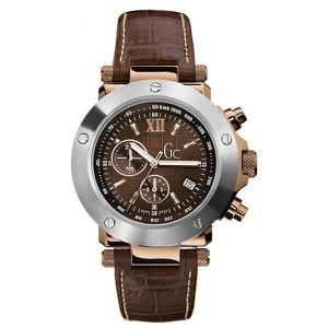 Montre Guess Collection GC 45003G1
