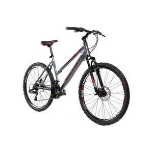 VTT Vélo VTT, GTW26