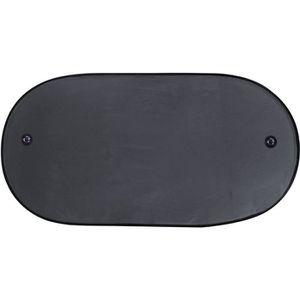 Rapala Pro Guide Net M taille 50x100cm rétractable en aluminium léger noir