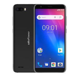SMARTPHONE Téléphone mobile Ulefone S1 5,5 pouces 18: 9 MTK65