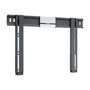 FIXATION ÉCRAN  VOGEL'S THIN 405 - support TV fixe 26-55'' - 25 kg