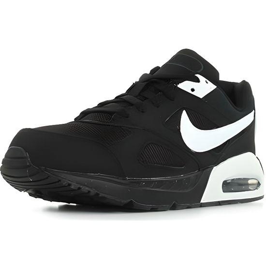 Nike Air Max Ivo (gs)