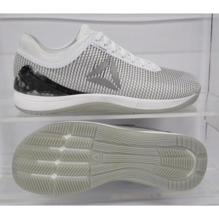 Chaussures de training Reebok Crossfit Nano 8.0