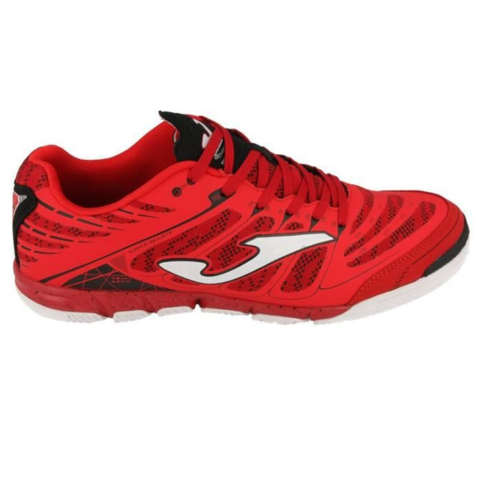 Chaussures de football Joma Super regate 806 IN