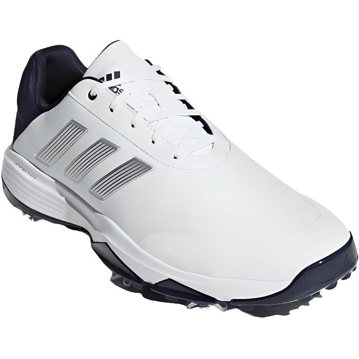 adidas Performance Chaussures de golf Adipower Bounce