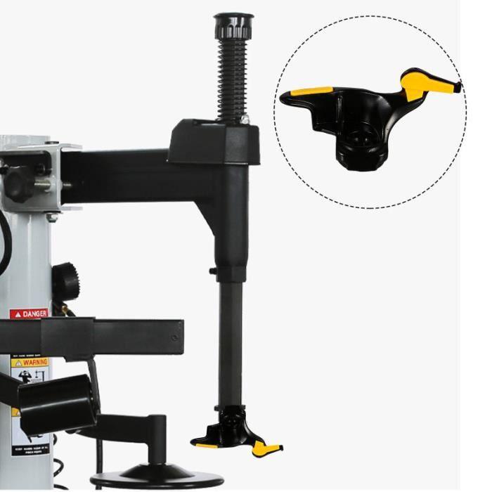 1PC Voe Durable Accessoire Machine Pièces de Pneus Changez de Pneu Pour Hommes Magasin de Voiture demonte-pneu outillage