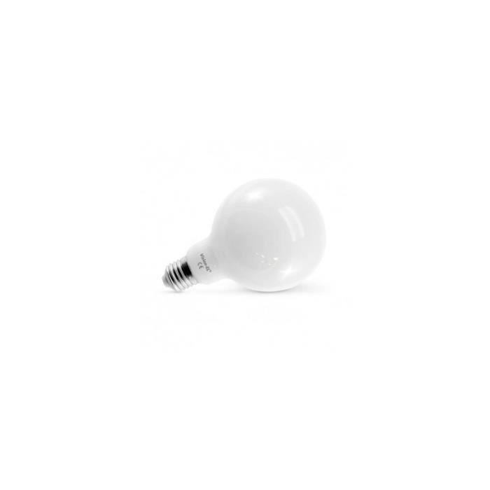Ampoule LED E27 Globe G95 Filament 12W 2700 K
