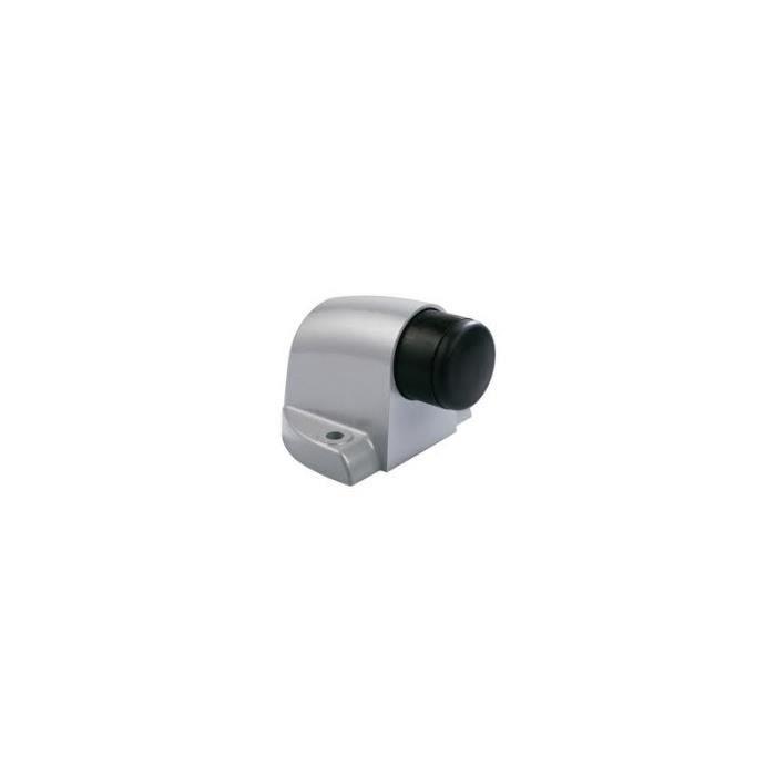 Andifany M2 x 8mm Boulon et Vis a tete cylindrique cruciforme en 304 acier inoxydable 60pcs