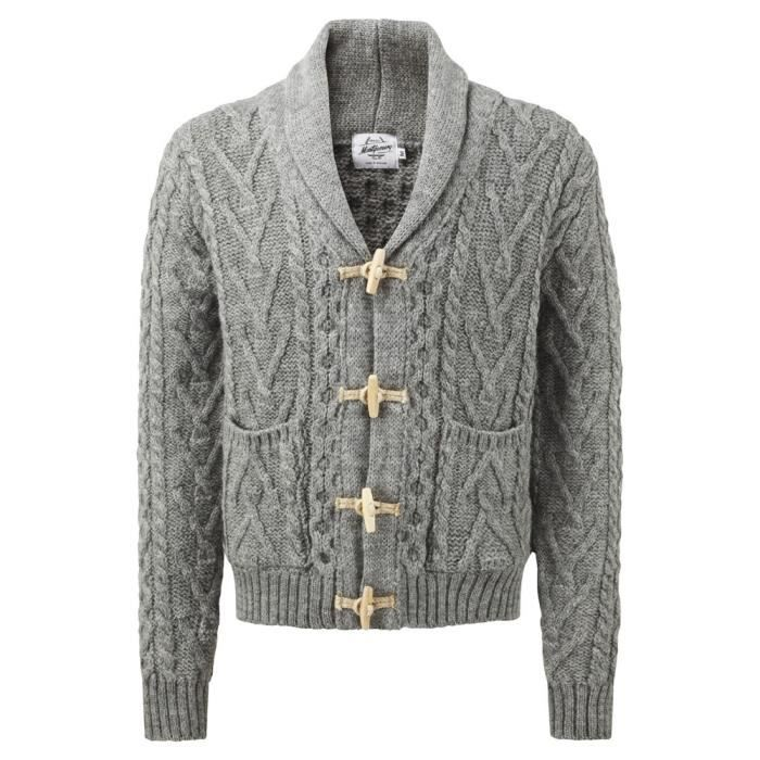 original-montgomery-toggle-cardigan-homme.jpg 44f7682507e