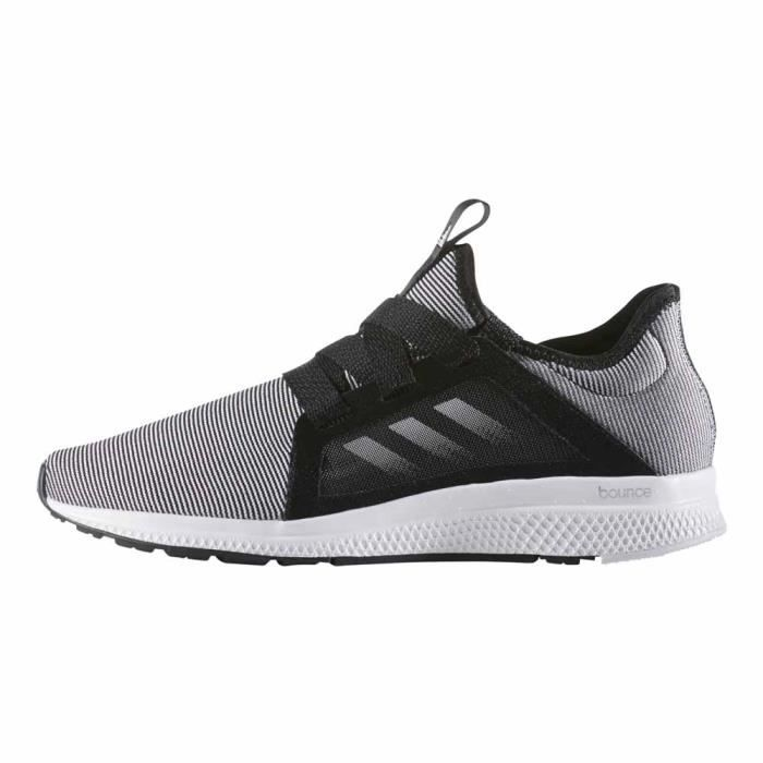 low priced 7562e 6849d Chaussures femme Running Adidas Edge Lux