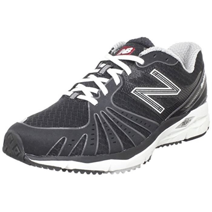 BASKETS NEW BALANCE 890 REV LITES